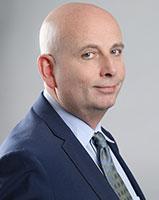 Michael Horner