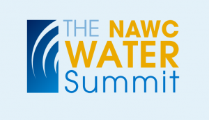 The NAWC Water Summit