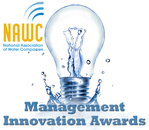 NAWC Management Innovation Awards