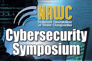 NAWC Cybersecurity Symposium