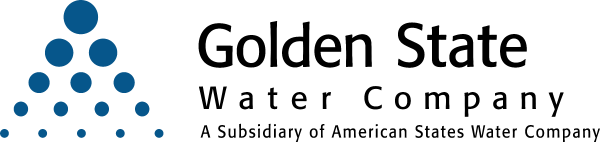 Golden State Water Company A Subsidiary of American States Water Company