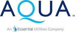 Aqua Essential Utilities Company