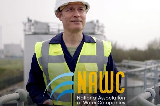 NAWC Story