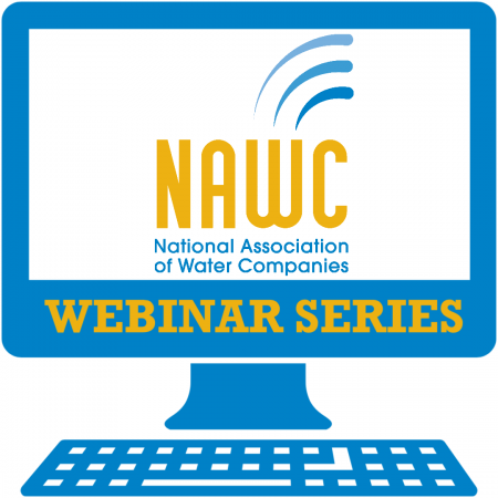 NAWC WEBINARS Logo option 1